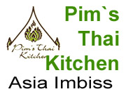 Logo pims kitchen